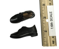 LAPD Patrol: Austin - Shoes (For Feet)