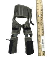 Active Duty ROC Air Force Pilot - G-Suit Pants