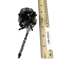 Active Duty ROC Air Force Pilot - Helmet (HGU-55/P)