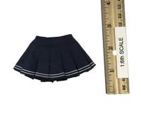 Wefire of Tencent Third Bomb: Blade Girl - Uniform Skirt