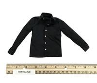 H.R. Giger Masterpiece (1989) - Shirt (Black)