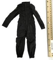 Russian Spetsnaz FSB Alfa Group 3.0 (Black) - Assault Suit (SPOSN Black)