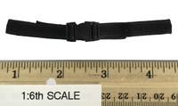 Russian Spetsnaz FSB Alfa Group 3.0 (Black) - Duty Belt
