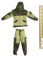 Russian Spetsnaz FSB Alfa Group 3.0 (Gorka) - Assault Suit (SPOSN Gorka)