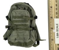 Russian Spetsnaz FSB Alfa Group 3.0 (Gorka) - Backpack