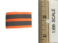Russian Spetsnaz FSB Alfa Group 3.0 (Gorka) - High-Viz Armband