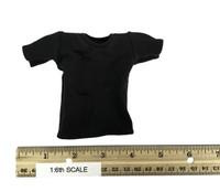 Hellman - Shirt (See Note)
