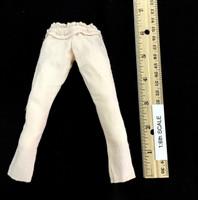 Cosplay Female Clown - Pants