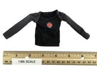 Urban Rescue Team - Shirt