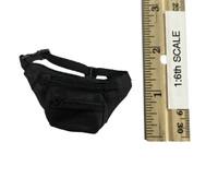Urban Rescue Team - Waist Bag