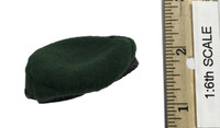 "Mike Force ""Baron"" US Mobile Strike Command - Beret"
