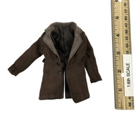 Frodo Baggins (Slim Version) - Coat