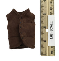 Frodo Baggins (Slim Version) - Vest