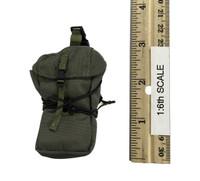 San Diego SWAT Team (Midnight Ops) - Backpack