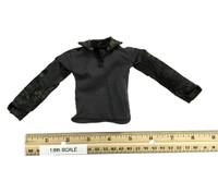 San Diego SWAT Team (Midnight Ops) - Shirt