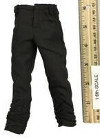 """The Hangman"" John Ruth - Pants"