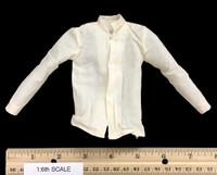 """The Hangman"" John Ruth - Shirt"