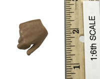 Fantastic Beasts: Newt Scamander - Right Gripping Hand