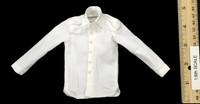 Fantastic Beasts: Newt Scamander - Shirt (White)