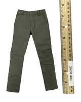 Replicant Killer - Pants