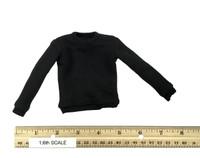 Replicant Killer - Sweater