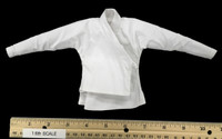 Ming Dynasty: General Qi Jiguang - Shirt