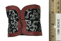 Ming Dynasty: General Qi Jiguang - Waist Band