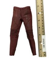 Lightning Man - Uniform Pants