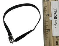 Ismael (Leather Jacket Version) - Belt