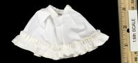 Armed Maid Set 2.0 - Petticoat