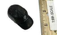 PMC Private Military Contractor & Dog - Baseball Cap