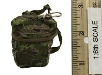 Russian Spetsnaz FSB Alpha Group (Classic Version) - GP Pouch