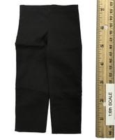 Sword Heroes of Nationalist General - Pants (Black)