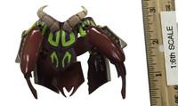 Demon Hunter - Skirt