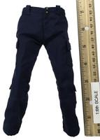 ASU Airport Security Unit: Hong Kong - Pants