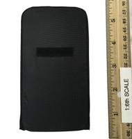 ASU Airport Security Unit: Hong Kong - Tactical Shield w/ Cover (Removable)