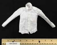 Pulp Fiction: Jules Winnfield - Shirt (White)