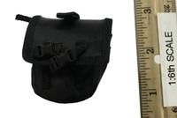 S.W.A.T. Assaulter - Pouch