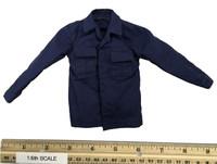 S.W.A.T. Assaulter - Shirt