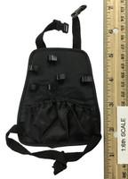 S.W.A.T. Breacher - Backpack