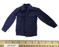 S.W.A.T. Breacher - Shirt