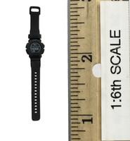 S.W.A.T. Breacher - Watch