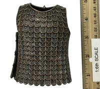 Vikings: Vanquisher (Valhalla Version) - Scale Mail Armor