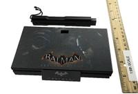 Arkham Knight: Batman - Display Stand