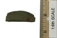 Soviet Female Sniper Uniform Set - Side Cap
