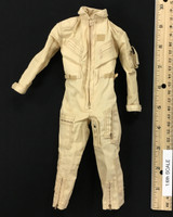 Seal Team 5 VBSS: Team Commander - Flight Suit (CWU-27/P Nomex)