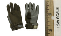 Seal Team 5 VBSS: Team Commander - Gloves