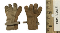 Seal Team 5 VBSS: Team Commander - Rappelling Gloves