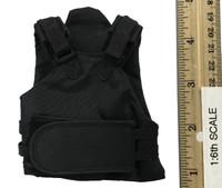 Seal Team 5 VBSS: Team Leader - Body Armor (TP1E)