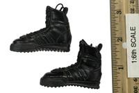 Seal Team 5 VBSS: Team Leader - Boots w/ Ball Joints (GSG9)